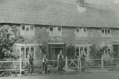 000479 Shattrick House c1900
