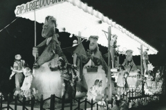 001066 Springfield Carnival Club, Ilminster entry 'Zip-A-Dee-Doo-Dah' 1986