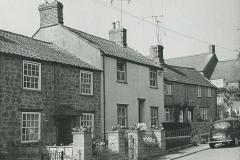 002282 Court Barton 1971