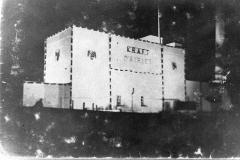 000105 Kraft Dairies silver jubilee 1935