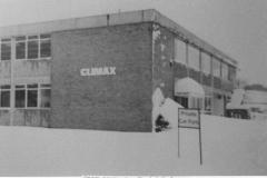 002289 Climax shirt factor in Shudrick Lane 1971