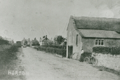 002708 Five Dials crossroads and Pottery Road c1916