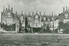 000420 Barrington Court c1900