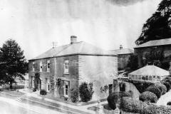 000997 Hazelwell House c1930