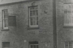 000068 Brewery Inn, West Street c1920