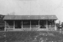 00225 Ilminster Grammar School Pavilion 1939