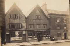 000026 East Street 1889