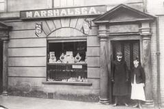 000027 East Street 1900-1910