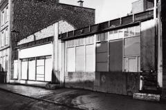 000031 Marshalsea's buildings c.1980