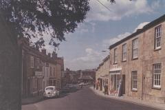 000033 East Street 1975