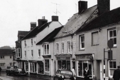 000056 West Street 1966