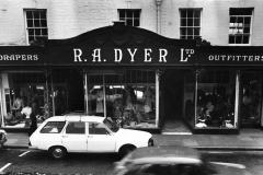 000093 R A Dyer Ltd 1979