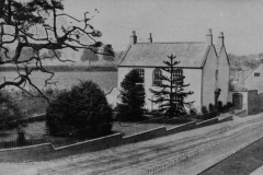 002150 Gables, Station Road c1900