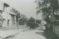 001024 Street scene 1900